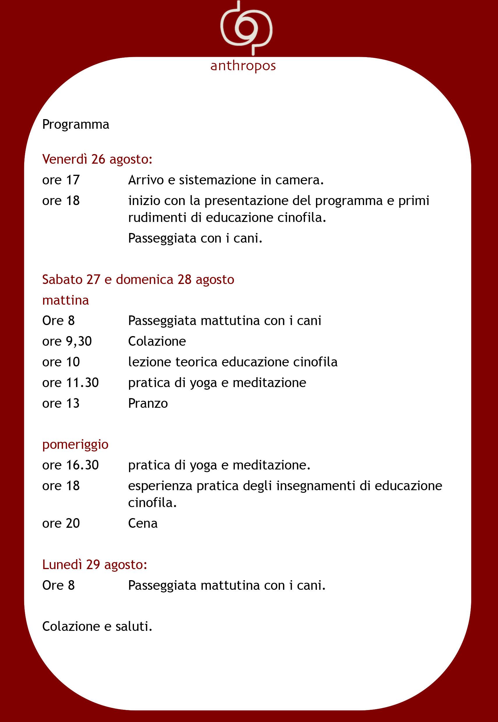 Programma_seminario_cani