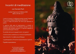 anthropos-bologna-incontri-di-meditazione-2020